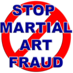 cropped-stop_fraud_300x289.png